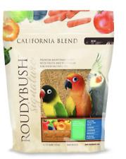 Roudybush California Blend Mini 44oz