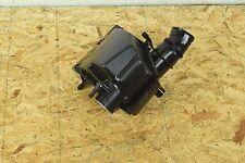 BMW E60 INTAKE MUFFLER AIR BOX MASS AIR FLOW SENSOR ASSEMBLY OEM 525I 530I 545I