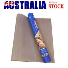 Reusable Non-stick Baking Liner Oven Liner sheet Kitchen Cooking Tool 30X40CM