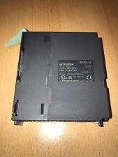 1Pcs Neue Q01cpu Mitsubishi Cpu Maßeinheit Melsec-Q Plc Singulus 39852009-000