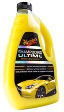 Autres articles d'entretien et nettoyage pour automobile
