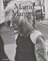 Martin Margiela : The Women's Collections, 1989-2009, Hardcover by Samson, Al...