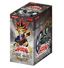 YUGIOH Card Metal Raiders Booster Pack Korean Version 1 BOX (MRD-K) + Tracking