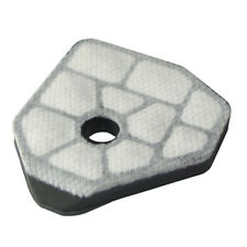 Chainsaw Air Filter Fits For Partner 350 351 Chain Saws Replacement