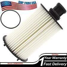 LR011279 Oil Filter For Land Rover LR4 Discovery Range Rover Sport 5.0L 4999CC