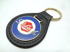 Packard Motor Car Key Fob Ring Chain 1934 1935 1936 1937 110 120 8 12 Senior