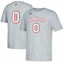 66164f4f89a Basketball Kansas Jayhawks NCAA Fan Apparel   Souvenirs for sale