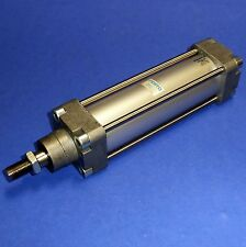 FESTO 12 BAR PNEUMATIC CYLINDER DNG-50-125-PPV-A *NEW*