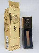 Yves Saint Laurent Le Teint Encre De Peau Fusion Ink Founda (# BD60 Beige Dore)