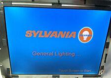 Sharp LQ121S1DG11 12.1'' LCD Industrial Screen Panel Grade A Matte