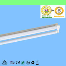 20W Fluorescent Tube Light Bulbs