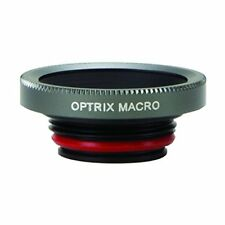 Obiettivo Optrix Makro per iPhone 6 9475602