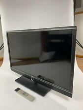 LOEWE ART 40 - FULL HD LCD SMART TV - 40'' Zoll FLACHBILD FERNSEHER - 98 cm HDMI