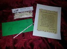 Santa'S Magic Reindeer Food Package - Free Shipping