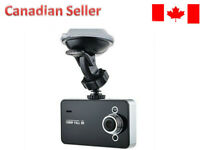 "2.7"" 1080P Car DVR Dash Cam Vehicle Video Recorder Camera Night Vision 170 Angle"
