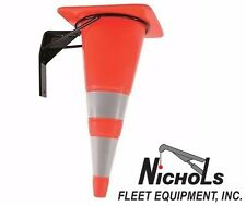 Buyers TCH12V Traffic Cone Holder