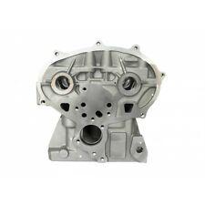 Bare Cylinder Head for Seat Altea, Exeo, Leon, Toledo 2.0 16v TFSi / Cupra R