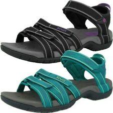 Teva Tirra Shoes Sandals Women Ladies Outdoor Hiking Leisure Ankle-Strap 4266