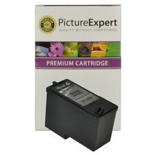 Remanufactured Black Ink Cartridge for Dell 926