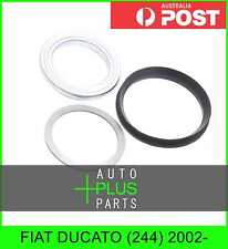 Fits FIAT DUCATO (244) 2002- - Front Shock Absorber Strut Bearing