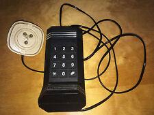 Kodak Tech Phone anni 90