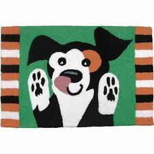 Jellybean - Indoor/Outdoor Rug - Precious Pup