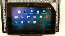 BlackBerry PlayBook 64GB 7
