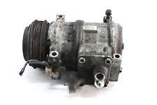 Klimakompressor BMW E39 535 i E38 3,5 V8 M62B35 358S1 358S2 447200-3077 R134A