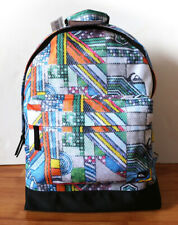 Quiksilver Blue Backpack
