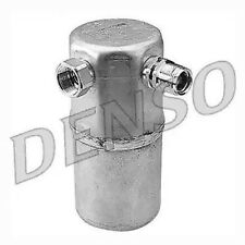 Trockner, Klimaanlage Denso DFD01003