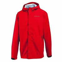 Merrell Men's (Size L) Fallon Jacket Was £130 (Now Only £39.95)