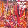 GIANT SAND ~ Recounting The Ballads ~ 2019 UK 10-track PROMO CD album ~ FREE P+P