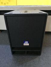 DB Opera SUB 12px Subwoofer, Neuware aus Ladenauflösung!