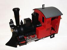 Artículos de escala G LGB para modelismo ferroviario