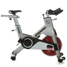 Spinning Bike Spinner NXT SR