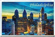 PHILADELPHIA FRIDGE MAGNET-2