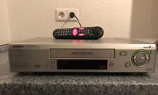 Philips VR 910 Videorecorder