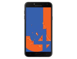 Samsung Galaxy J4 SM-J400FZKDXME