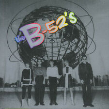The B-52s, The B-52' - Time Capsule - Songs for a Future G [New CD]