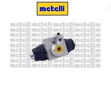 040679 Cilindretto freno (METELLI)
