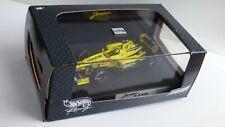Hot Wheels 1 43 F1 Jordan Ej10 Heinz Frentzen Buzzin Hornets Racing Car Toy
