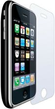 iPhone 3GS/3G - Screen Protector HD Clear LCD Film Display Cover Guard