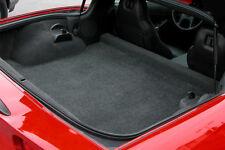 ULTIMATS Small Trunk/Cargo Mat For Porsche 928 (UM46878) *50 Colors