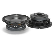 "RCF LF12X401 12"" Woofer FREE SHIPPING!!   AUTHORIZED DISTRIBUTOR!!!"