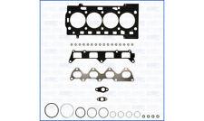 Cylinder Head Gasket Set AUDI A1 SPORTBACK TFSI 16V 1.4 122 CNVA (11/2011-)
