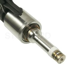 Fuel Injector-S, Turbo Standard FJ1110 fits 2007 Mini Cooper 1.6L-L4