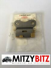 MODIFIED MITSUBISHI PAJERO SHOGUN 3.2 DID 00-06 TOP TIMING CHAIN CENTRE GUIDE