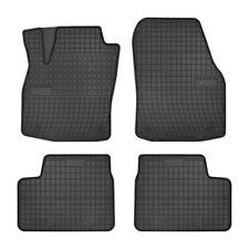 Alfombra cubeta de goma para maletero Nissan X-Trail III T32 5-Plazas 2014-17