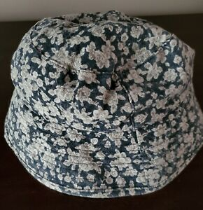 Urban Outfitters Womans Hat