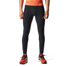 adidas Sequencials Lightweight Brushed Climaheat Tights pent.training pent.sport
